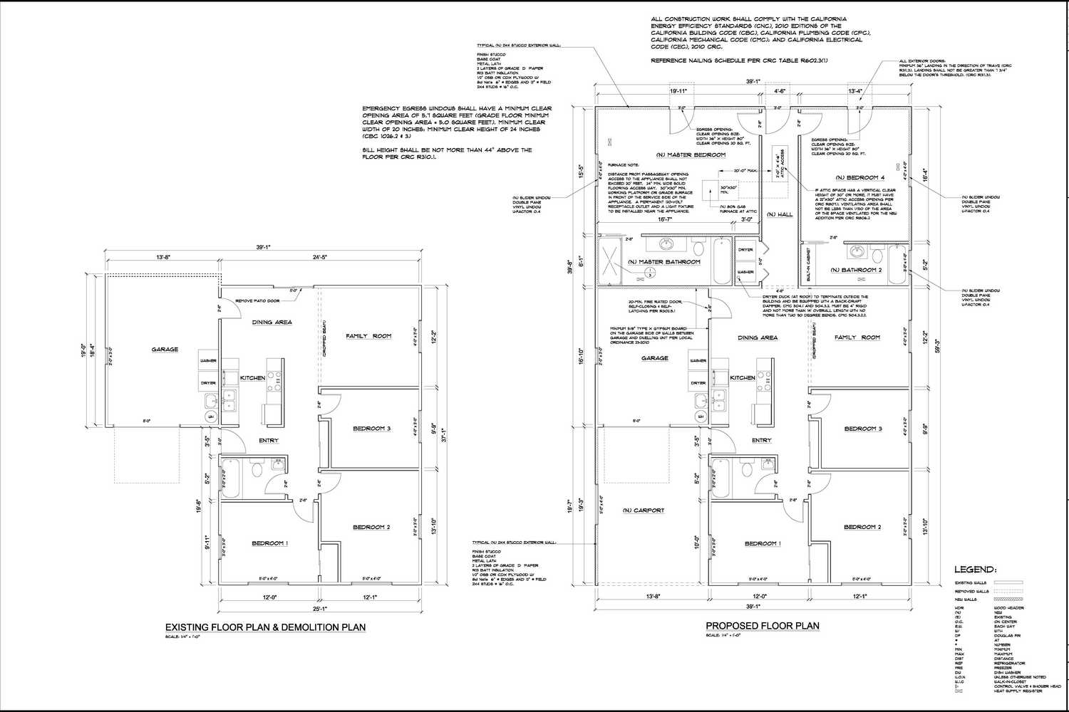hight resolution of electrical plan calculation