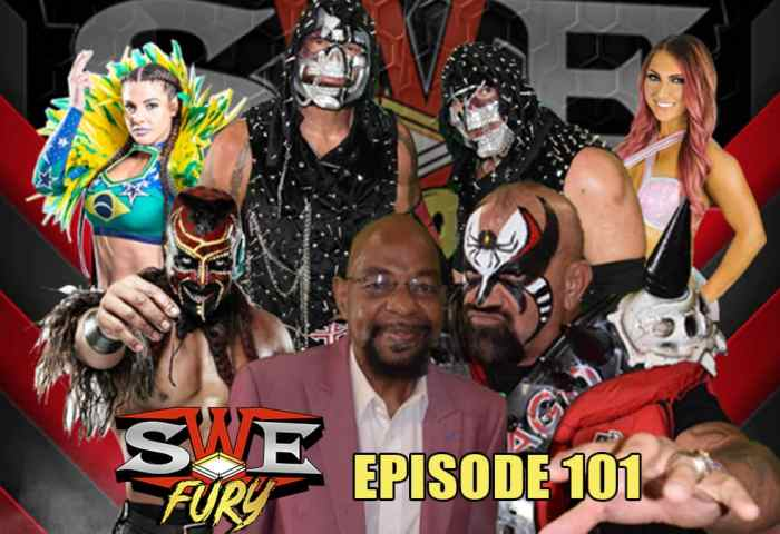 SWE Fury TV Episode 101 JPG 1200x675 Title Match Network