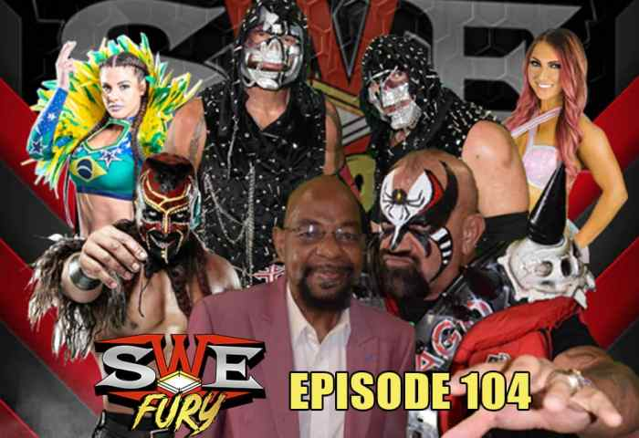 SWE Fury TV Episode 104 JPG 1200x675 Title Match Network New