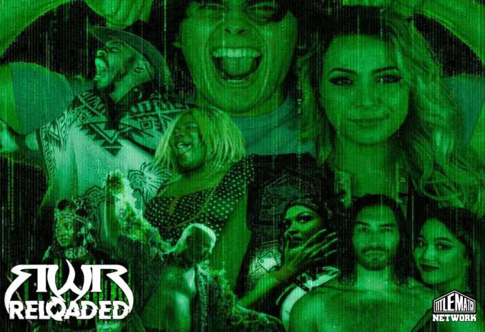RWR Reloaded Poster 3.19.21 Title Match Network 1200x675 New