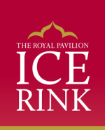 Royal-Pavilion-Ice-rink-colour-logo