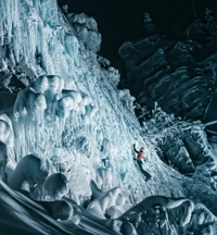 bliss_taju_ice_climber_photographer-matti-mottonen