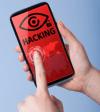 phone-hacking-hacker