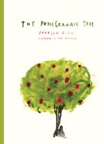 Kidsc315979d20769318-Pomegranate_Tree_