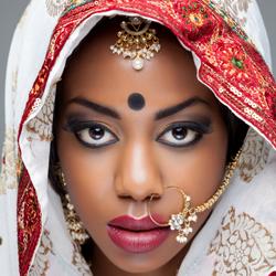 Indian-Wedding2