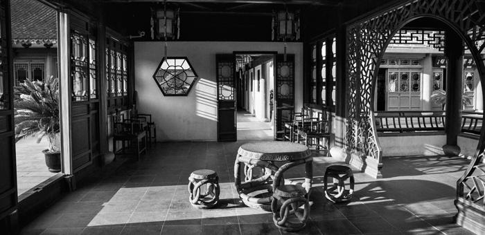 Wen-Miao-Confucius-Temple
