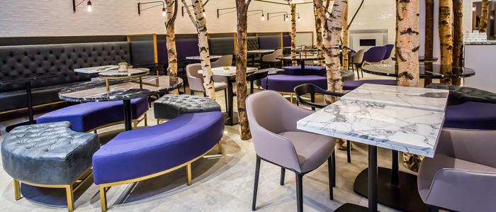 Ethos-Restaurant,London.-Lifestyle-branding-and-design-by-www.i-amonline