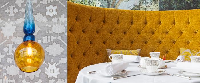 Victoria-Lounge-&-Terrace-03