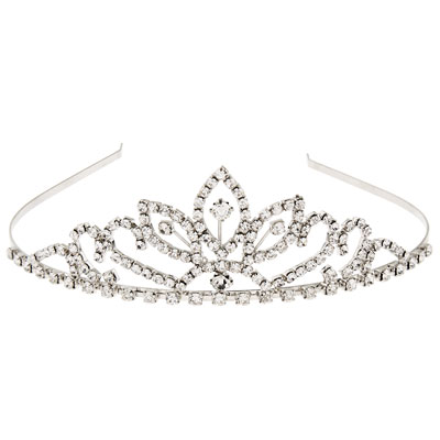 accessorize-crown-jewels-hair-tiara
