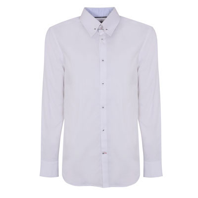 burton-pin-collar-white-shirt
