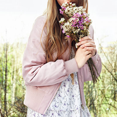 miss-selfridge-blush-bomber-jacket