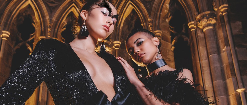 fashion angels devils