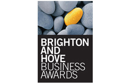 Brighton and Hove Business Awards BAHBAs