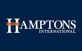 Hamptons International Estate Agents