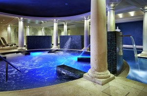 Alexander House Spa Pools Title Sussex MAgazine www.titlesussex.co.uk