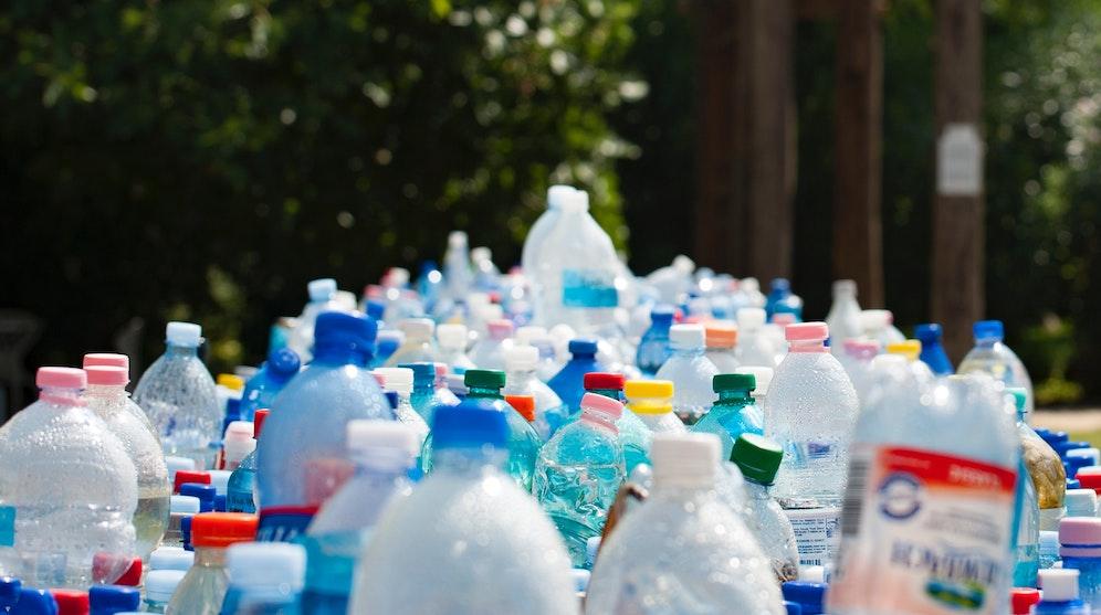 world oceans day plastic bottles titlesussex.co.uk
