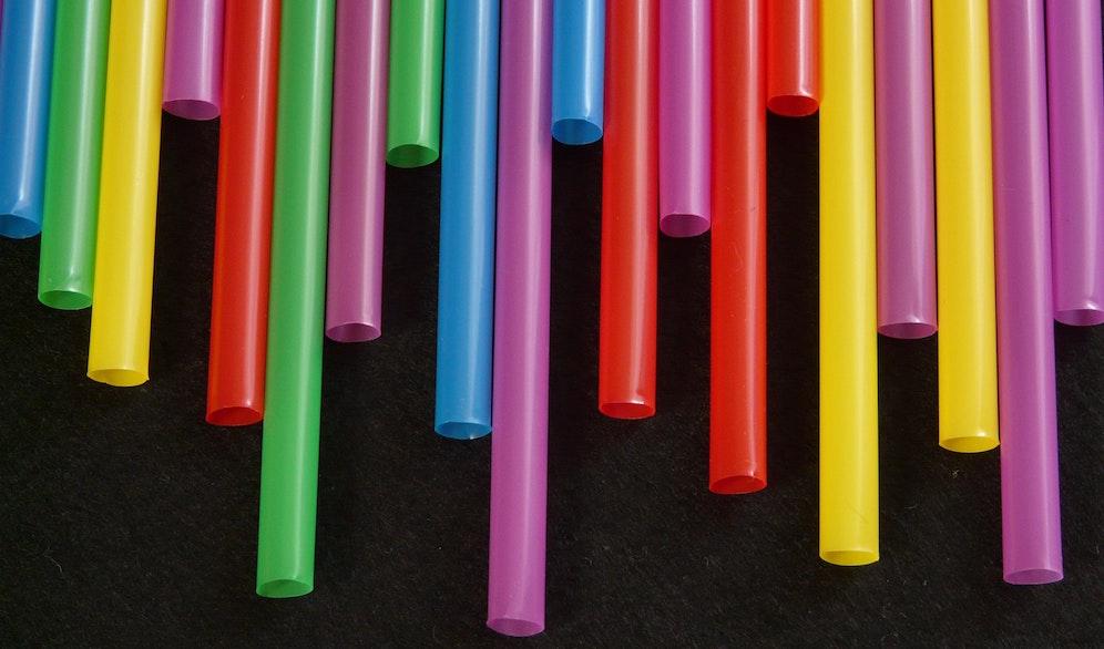 world oceans day plastic straws titlesussex.co.uk