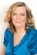 Karen Pasquali Jones