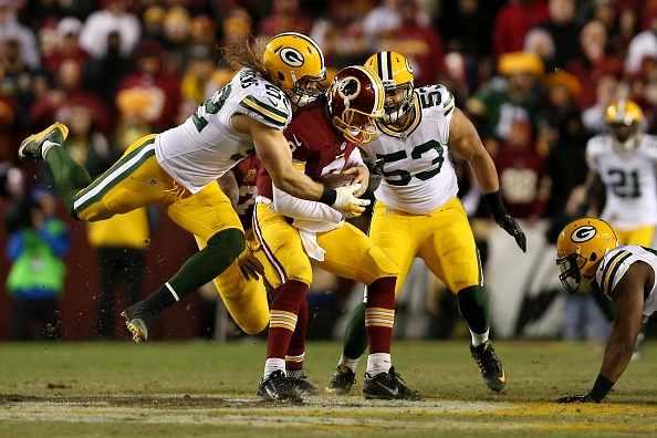 green-bay-packers-troll-washington-redskins-qb-kirk-cousins-with-you-like-that-chant