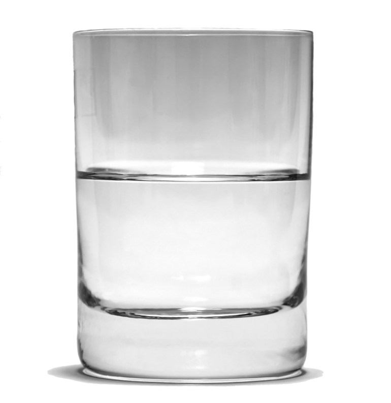 glass_half_full_bw_1