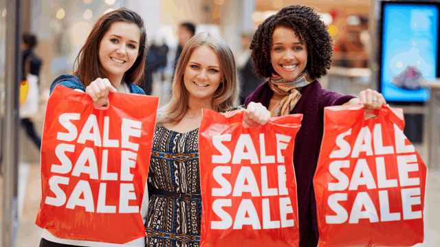 How Can You Save Money On Everything You Buy?