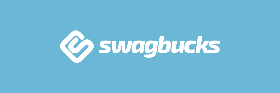 inicio swagbucks