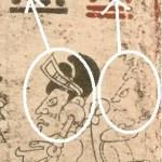 Mundo Maya. El calendario Tzolkin de la Luna frente a las Pléyades y Orión