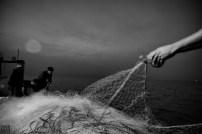 Fisherman's Life