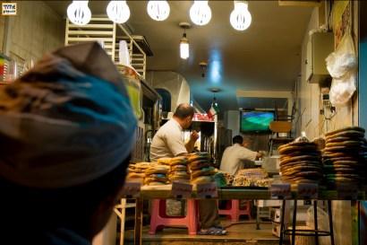 Tehran, During the world Cup match; Iran Vs Argentina. Photo By Amir Hossein Kiarostami