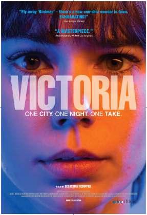 VICTORIA-PosterAdopt-F