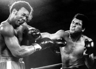 muhammad-ali-rocks-george-foreman-with-a-hard-right-during-their-heavyweight-title-bout-on-october-29-1974-in-kinshasa-zaire-ali-knocked-foreman-out-in-the-8th-round-to-regain-his-hea