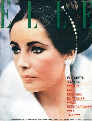 cover24