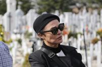 LevonHaftvan_Funeral1 (16)