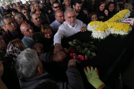 LevonHaftvan_Funeral1 (17)