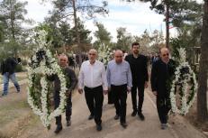 LevonHaftvan_Funeral1 (2)