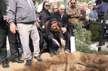 LevonHaftvan_Funeral1 (3)
