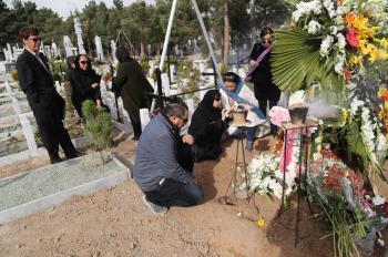 LevonHaftvan_Funeral1 (4)