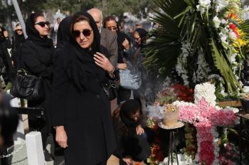 LevonHaftvan_Funeral1 (5)