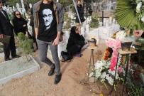 LevonHaftvan_Funeral1 (6)