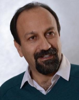 شاید بهتر است که فرهادی فیلم بعدی خود را در ایران کار کند