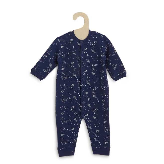 pyjama-molleton--bleu-noir-bebe-garcon-tf322_1_zc1