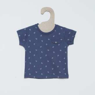 tee-shirt-poche-fantaisie--imprime-bleu-bebe-garcon-tq405_2_zc1