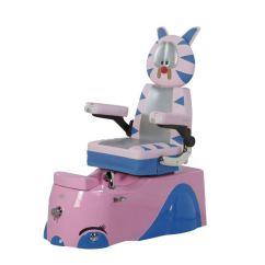 Child Pedicure Chair Cover Ikea Malaysia Pedispa America Mimi Kid Tittac Com Small Pink Spa