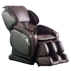 Osaki 7075r Massage Chair Heavy Duty Electric Lift Chairs Tittac Os 4000ls