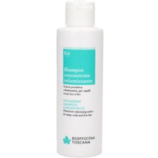 shampoo-concentrato-volumizzante-biofficina-toscana