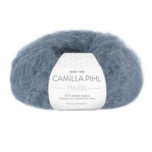 Kjøp Camilla Pihl Fnugg Garn hos titt inn garn her