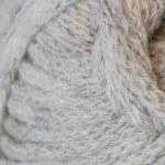 Kjøp Isager Alpaca 3 Garn 2s