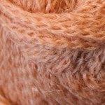Kjøp Isager Alpaca 3 Garn 39