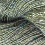 Kjøp Isager Tweed Garn moss