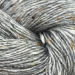 Kjøp Isager Tweed Garn winter grey